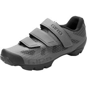 Giro Ranger Shoes Men, portaro grey